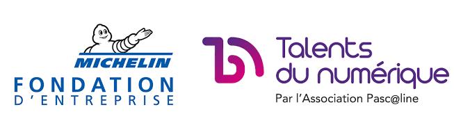 Logos partenaires FBP