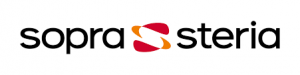 Logo Sopra Steria