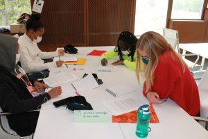 les cigales maths 2020 ateliers