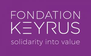 Fondation Keyrus