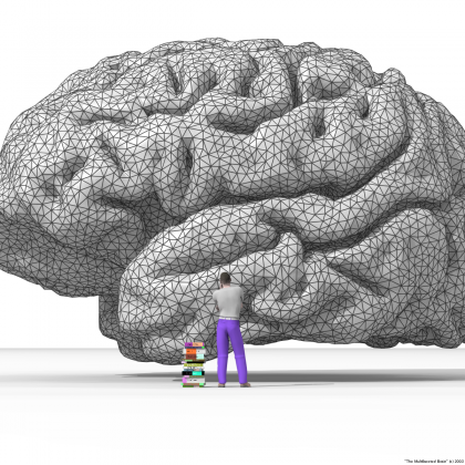 cerveau neurosmart